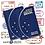 Thumbnail: Emisión o Renovación Pasaporte Brasil