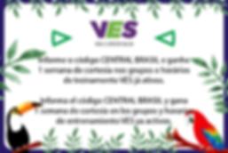 PROMOS_ves-01-01.png