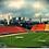 Thumbnail: São Paulo