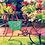 Thumbnail: Kiwi Inspire_esp
