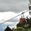 Thumbnail: Cerro de Monserrate