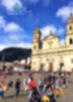 catedral primada.jpg
