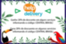 PROMOS_help delivery-01.png