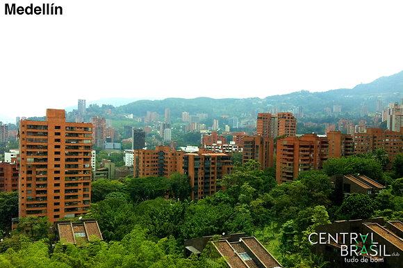 Medellín_ESP