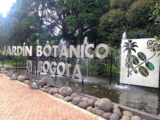 Jardín Botánico de Bogotá_esp