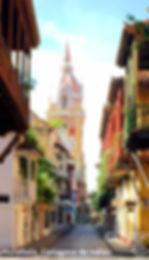 Cartagena 3 _ Central Brasil.cut.jpg