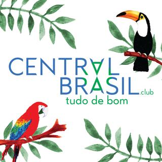 Central Brasil