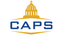CAPS networking group