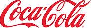 Coca-Cola 12713CX.jpg