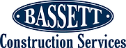 Bassett_Construction Logo.tif