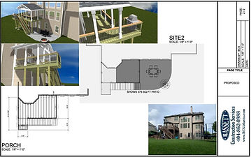PROPOSAL PLAN SET - NEW PORCH.jpg