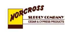 NORCROSS SUPPLY LOGO.png