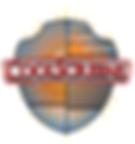 CoolScreens-Logo-1.png