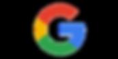 google-logo%5B1%5D_edited.png