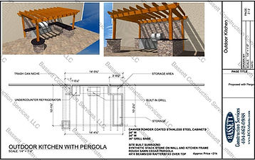 Proposed with Pergola.jpg