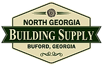 NGBS LOGO.png