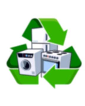 Утилизация - бытовая техника 002-2.jpg