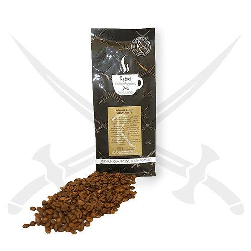 Ethiopia Coffee YIRGACHEFFE