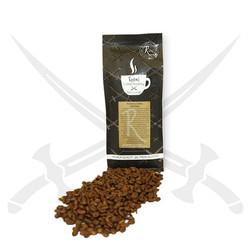 Sumatra_COffee_LINTONG
