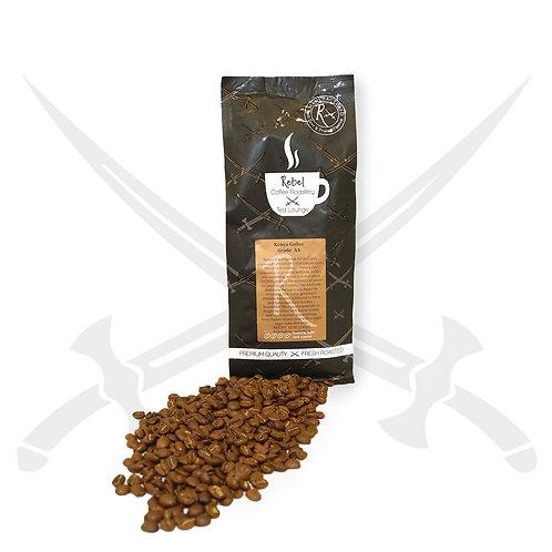 Kenya Coffee Grade AA