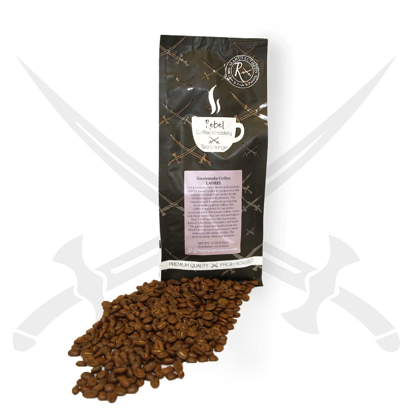 Guatemala_Coffee_Laurel