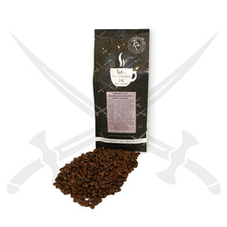 Columbia_Coffee_Decaffeinated
