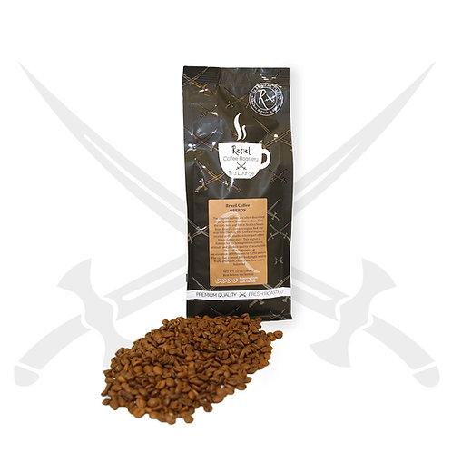 Brazil Coffee OBERON