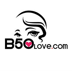 b50love logo.JPG