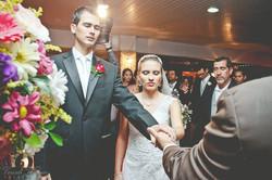 Casamento Gaby e Ryann - Fotos Vinicius Waknin-101.jpg