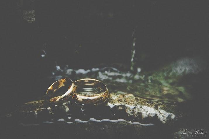 Casamento Gaby e Ryann - Fotos Vinicius Waknin-252.jpg