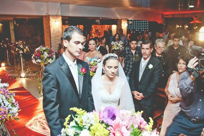 Casamento Gaby e Ryann - Fotos Vinicius Waknin-66.jpg