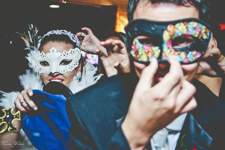 Casamento Gaby e Ryann - Fotos Vinicius Waknin-222.jpg