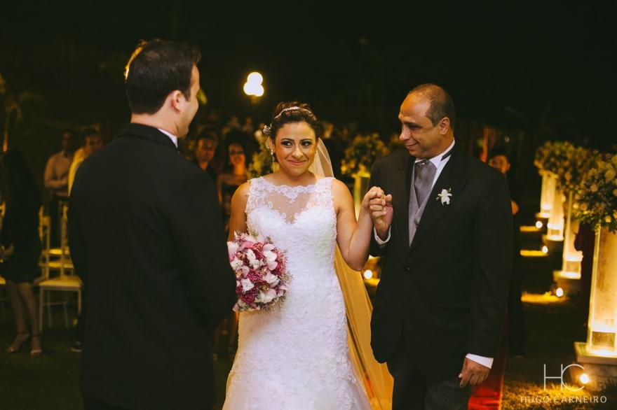 Hugo-Carneiro-Fotografia-de-Casamento-Petropolis-Rio-de-Janeiro-Fotografo-201411