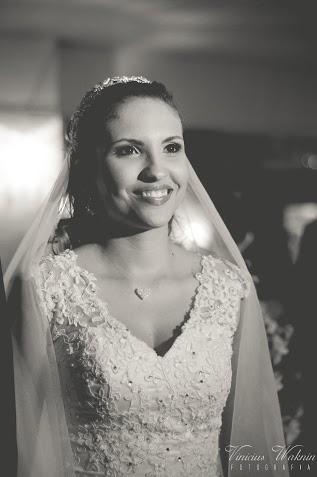 Casamento Gaby e Ryann - Fotos Vinicius Waknin-52.jpg