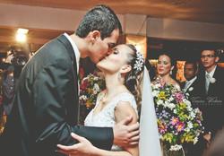 Casamento Gaby e Ryann - Fotos Vinicius Waknin-112.jpg