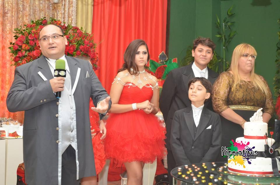 Rebeca Monteiro