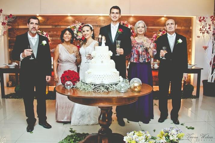 Casamento Gaby e Ryann - Fotos Vinicius Waknin-144.jpg