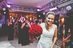 Casamento Gaby e Ryann - Fotos Vinicius Waknin-279.jpg