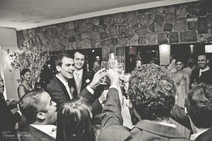 Casamento Gaby e Ryann - Fotos Vinicius Waknin-142.jpg
