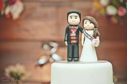 Casamento Gaby e Ryann - Fotos Vinicius Waknin-127.jpg