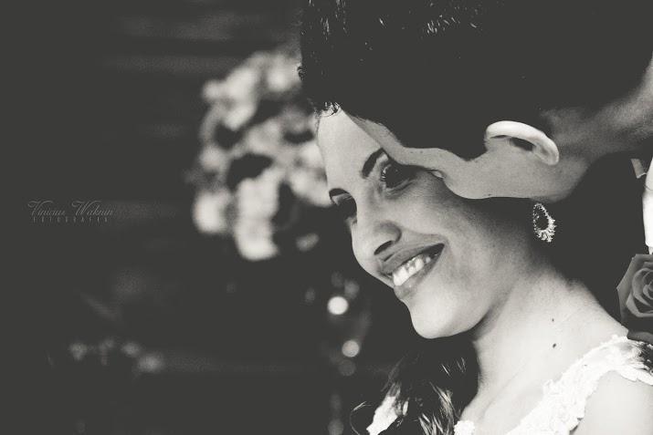 Casamento Gaby e Ryann - Fotos Vinicius Waknin-182.jpg