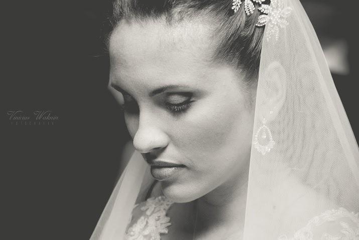 Casamento Gaby e Ryann - Fotos Vinicius Waknin-34.jpg