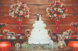 Casamento Gaby e Ryann - Fotos Vinicius Waknin-126.jpg