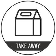 take-away-def.png