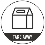 take-away-def.png