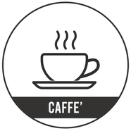 caffe-prova.png