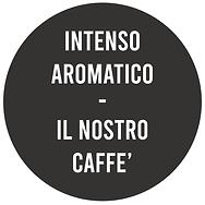 sotto-caffè.png