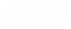 logo sito footer-02.png