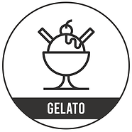 gelato-prova.png