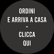 clicca-qui.png